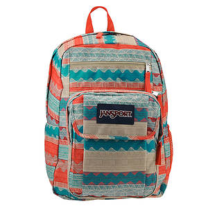 JanSport Girls' Digital Student Backpack