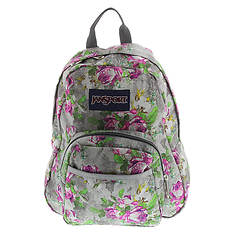 JanSport Girls' Half Pint Backpack