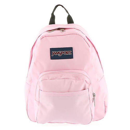 JanSport Girls' Half Pint Backpack