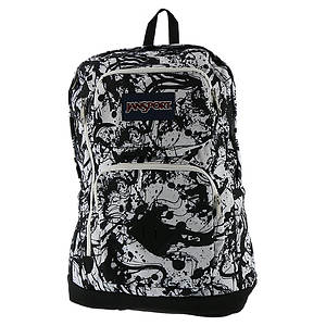 JanSport Austin Backpack