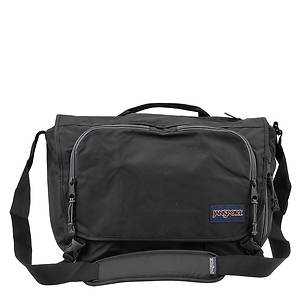 JanSport Network Messenger Bag
