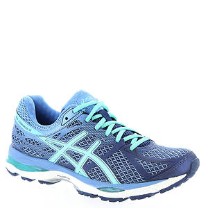 Asics Gel-Cumulus 17 (Women's)