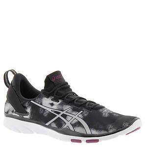 Asics Gel-Fit Sana 2 (Women's)