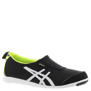Asics Metrolyte 2 Slip On (Women's)
