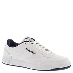 6522d83ca1ab Reebok Club MEMT (Men s)