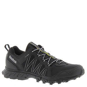 Reebok Trail Grip 4.0 RS (Men's)