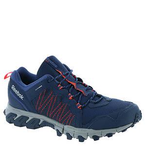 Reebok Trail Grip 4.0 RS (Men's)