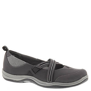 Easy Street Eva (Women's)