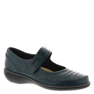 Beacon Leanne (Women's)