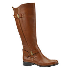 Naturalizer Joan Wide Shaft (Women's)