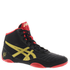 Asics JB Elite V2.0 GS (Boys' Toddler-Youth)