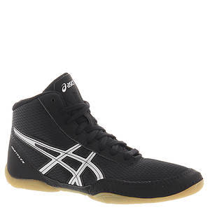 Asics Matflex 5 GS (Boys' Toddler-Youth)
