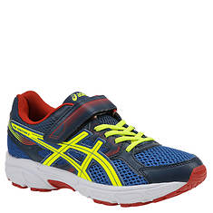 Asics Pre Contend 3 PS (Boys' Toddler-Youth)