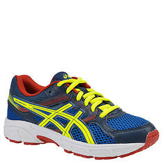 Asics Gel-Contend 3 GS (Boys' Youth)