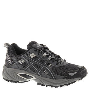 Asics Gel-Venture 5 GS (Boys' Youth)