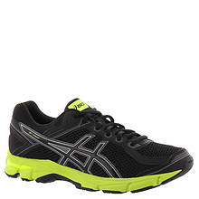 Asics GT-1000 4 GS (Boys' Youth)