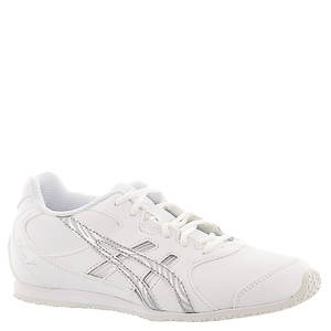Asics Cheer 7 GS (Girls' Toddler-Youth)