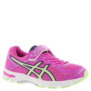 Asics GT-1000 4 PS (Girls' Toddler-Youth)
