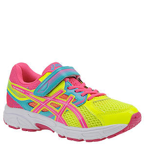 Asics Pre Contend 3 PS (Girls' Toddler-Youth)