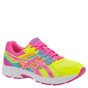 Asics Gel Contend 3 GS (Girls' Youth)