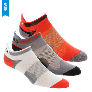 Asics Quick Lyte Cushion Single Tab Socks