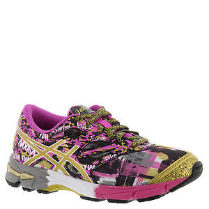 Asics Gel Noosa Tri 10 GS GR (Girls' Youth)