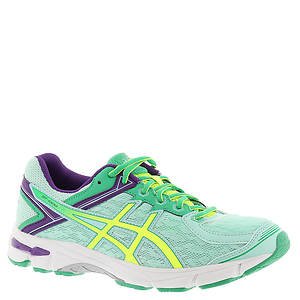 Asics GT-1000 4 GS (Girls' Youth)