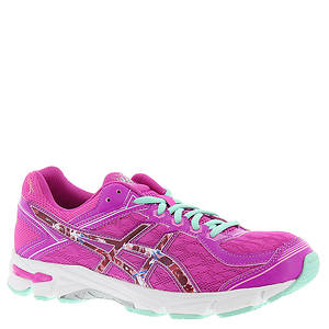 Asics GT-1000 4 GS Pink Ribbon (Girls' Youth)