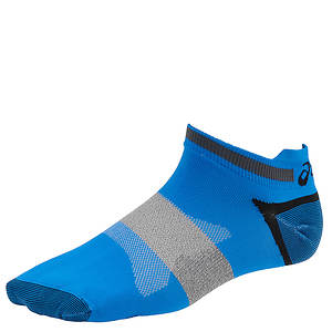 Asics Quick Lyte Single Tab Blue Ribbon Socks