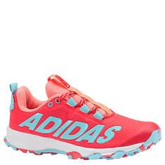 adidas Vigor 6 TR K (Girls' Toddler-Youth)