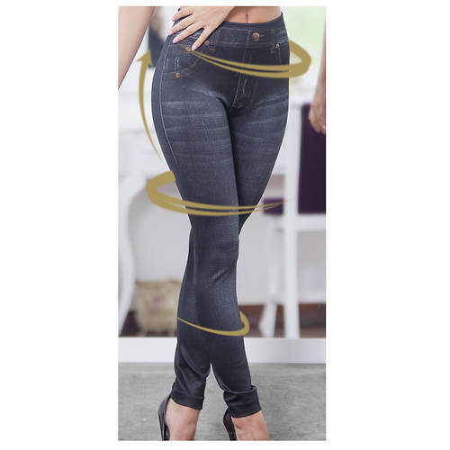 Genie Slim Jegging 2-Pack