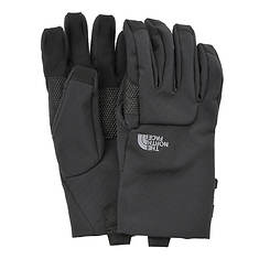 The North Face Apex ETIP Glove