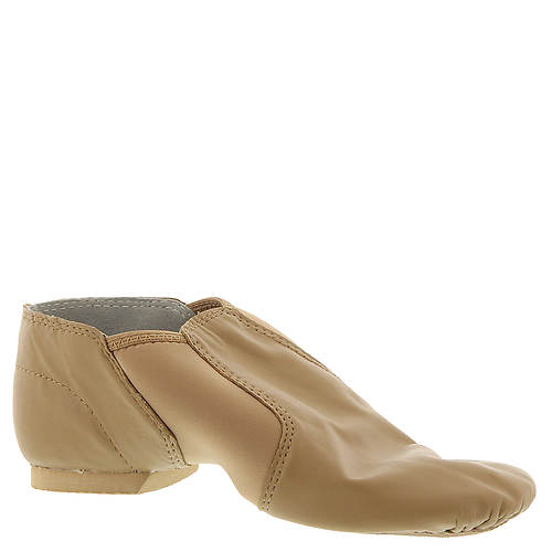 Dance Class Jazz Boot (Women's)
