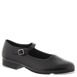 Dance Class Mary Jane Tap Shoe (Women's)