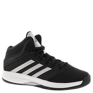 adidas Isolation 2 K (Boys' Toddler-Youth)