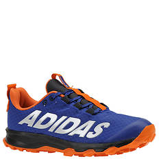 adidas Vigor 6 TR K (Boys' Toddler-Youth)