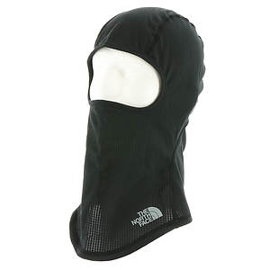 The North Face Patrol Balaclava Hat