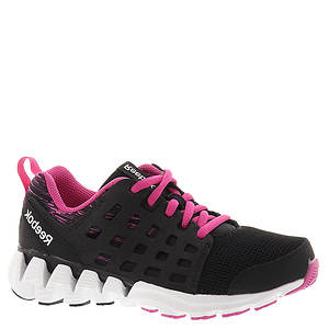 Reebok Zigkick Doom (Girls' Toddler-Youth)