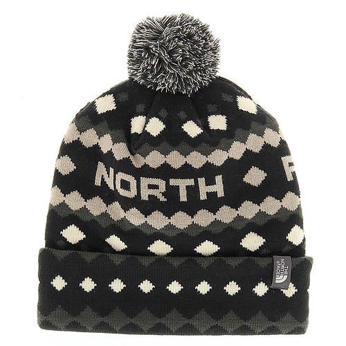 Ski Tuke V Stocking Hat