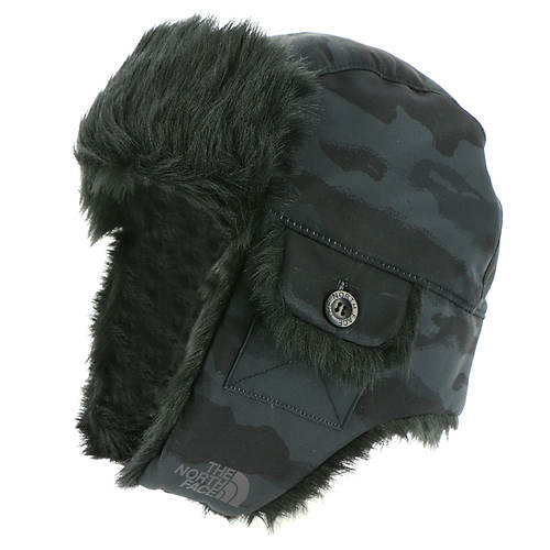 The North Face Heli Hoser Hat Color Out Of Stock Free