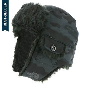 The North Face Heli Hoser Hat