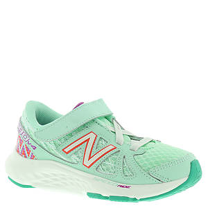New Balance KV690v4 (Girls' Toddler-Youth)