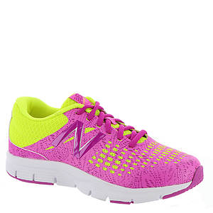 New Balance KJ775v1 (Girls' Toddler-Youth)
