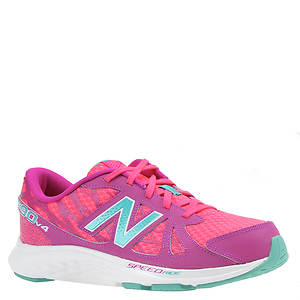 New Balance KJ690v4 (Girls' Toddler-Youth)