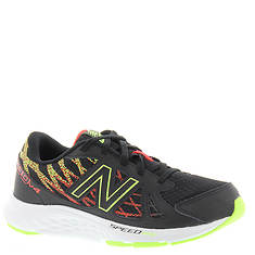 New Balance KJ690V4 (Boys' Toddler-Youth)