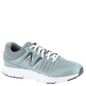 New Balance KJ775v1 (Boys' Toddler-Youth)