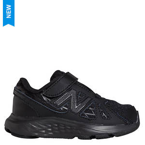 New Balance KV690v4 (Boys' Infant-Toddler-Youth)