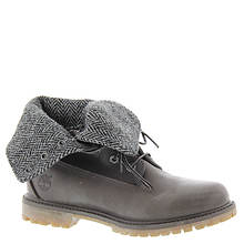 Timberland TBL Authentics F/L Fold Down (Women's)