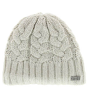 Under Armour Around Town Beanie (women's)