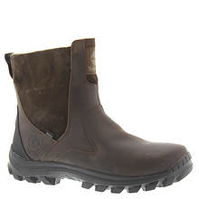 Timberland Chillberg Mid Side Zip WP (Men's)